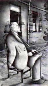 Giovanni de Guacomo