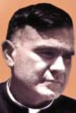 Padre Vincenzo Idà