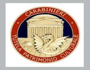 CArabinieri-tutela-cultura_3