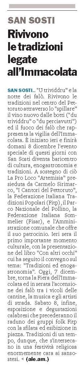 20121207 Gazzetta pag 34