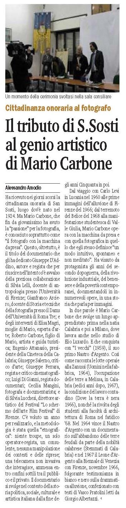 20130217 Gazzetta del Sud pag 17 (1)