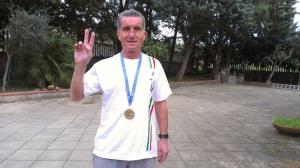 Antonio Vigna