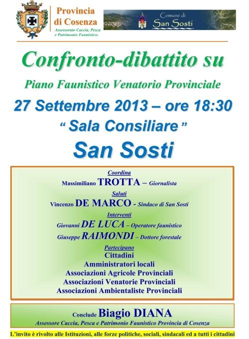 Manifesto San Sosti web