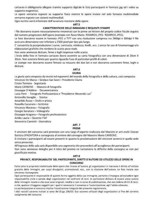 Concorso-Fotografico-I-luoghi-della-Storia-San-Sosti-31-ottobre-14_Pagina_2